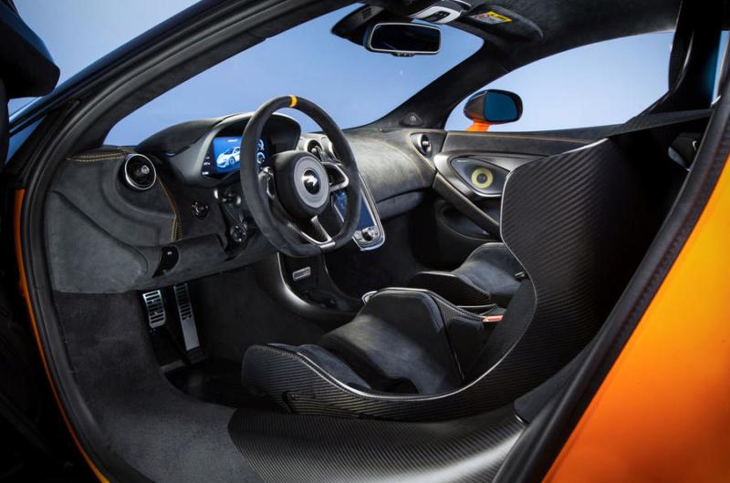 2015 - [McLaren] 570s [P13] - Page 6 E1637110