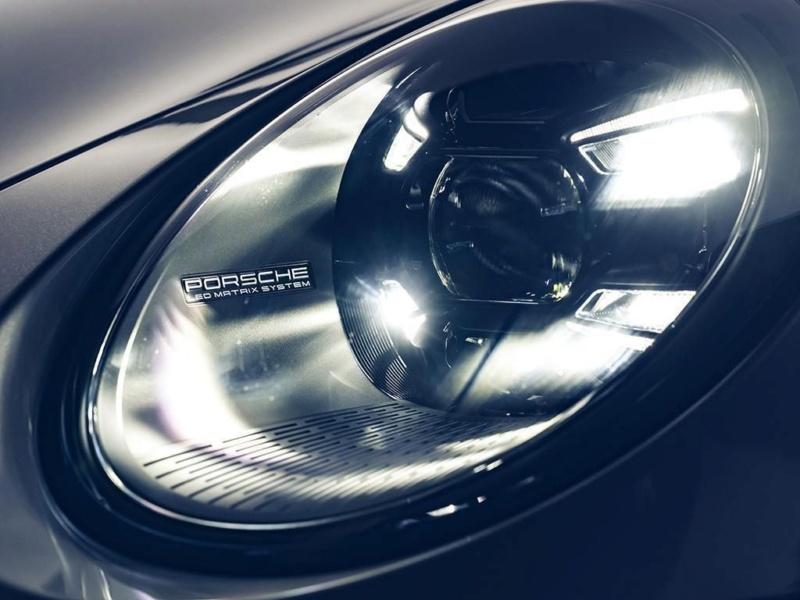 2018 - [Porsche] 911 - Page 17 E183cd10