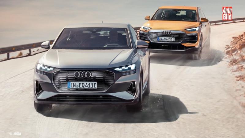 2020 - [Audi] Q4 E-Tron E1beb310