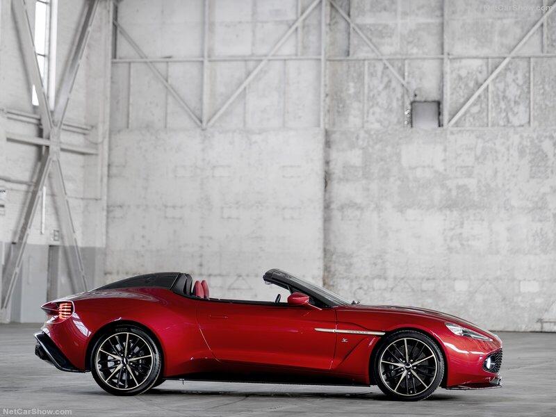 2012 - [Aston Martin] Vanquish [310] - Page 11 E1c28a10