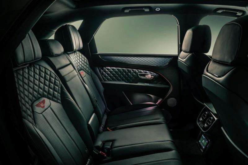 2015 - [Bentley] Bentayga - Page 13 E1db9010