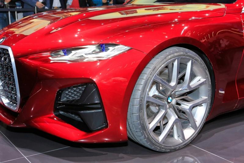 2019 - [BMW] Concept 4 - Page 3 E1ec1d10