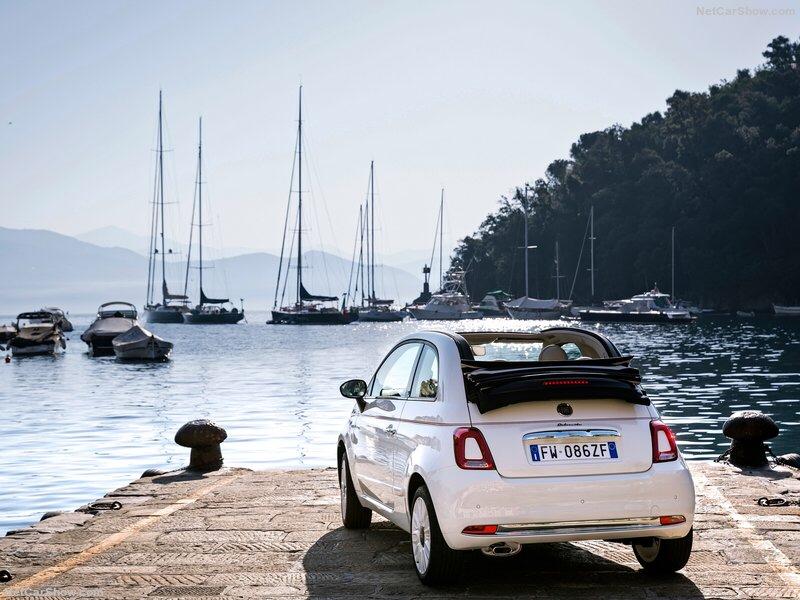 2015 - [Fiat] 500 Restylée - Page 23 E1ed9310
