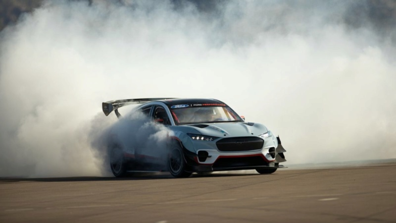 2020 - [Ford] Mustang Mach-E - Page 8 E1f24610