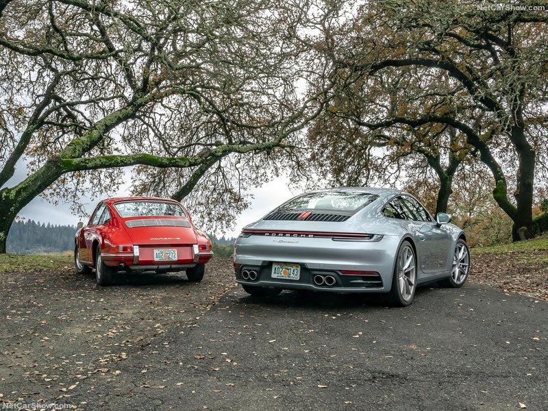[Actualité] Porsche  - Page 7 E204d610