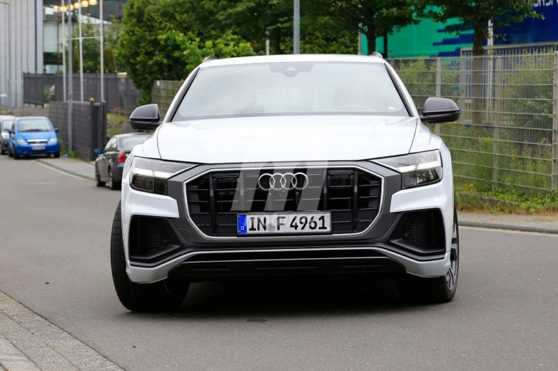2018 - [Audi] Q8 - Page 11 E2091610