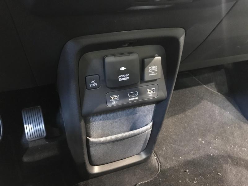 2019 - [Honda] e (Urban EV) - Page 7 E21bce10