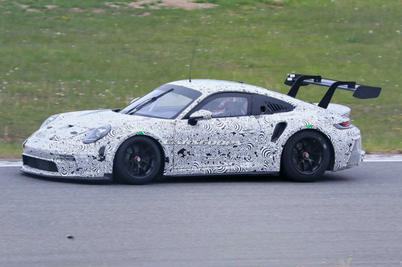 2018 - [Porsche] 911 - Page 19 E2782510