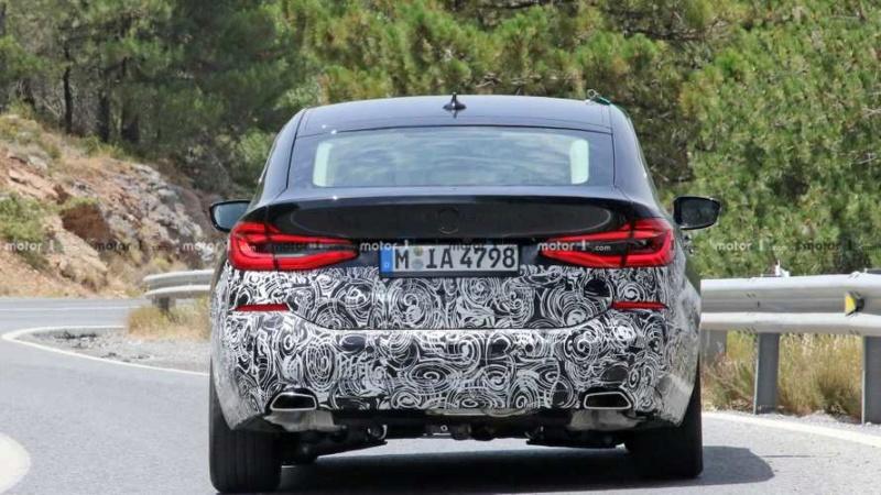 2017 - [BMW] Série 6 GT (G32) - Page 7 E2b6a210