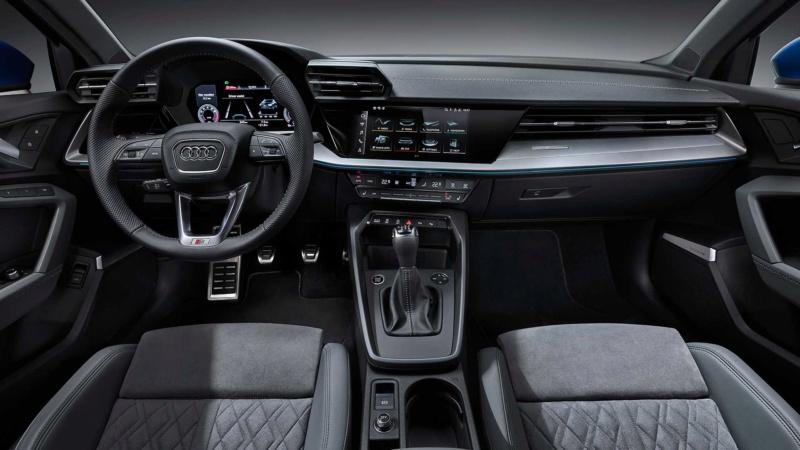 2020 - [Audi] A3 IV - Page 14 E2cfb010