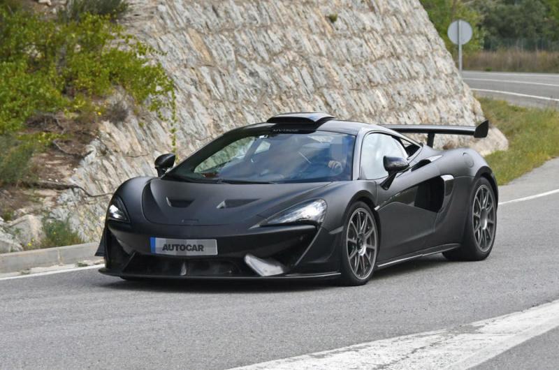 2015 - [McLaren] 570s [P13] - Page 6 E2f47510