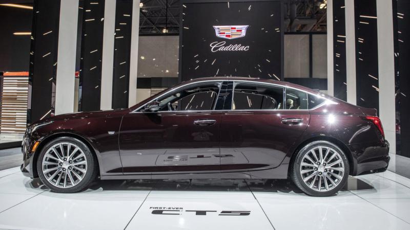 2020 - [Cadillac] CT5 - Page 2 E2f8cd10