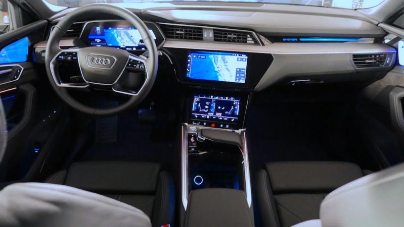 2018 [Audi] E-Tron Quattro - Page 5 E2fe7410