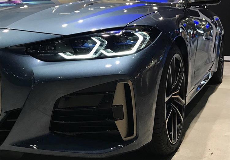 2020 - [BMW] Série 4 Coupé/Cabriolet G23-G22 - Page 14 E32d3c10