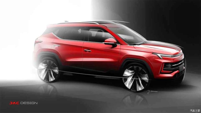 [Actualité] Groupe JAC Motors E3503b10