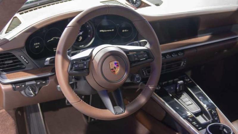 2018 - [Porsche] 911 - Page 11 E35b2d10