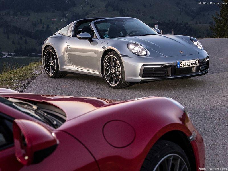 2018 - [Porsche] 911 - Page 20 E3717c10