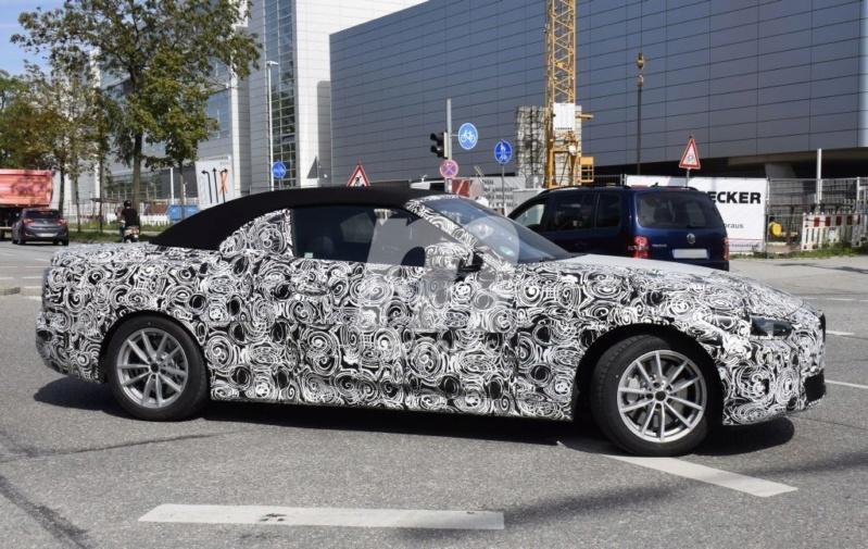 2020 - [BMW] Série 4 Coupé/Cabriolet G23-G22 E37e6c10