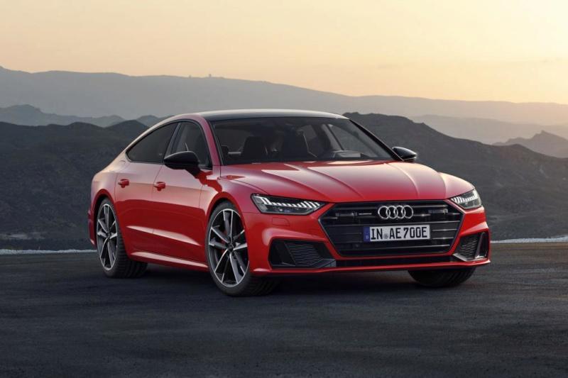 [Actualité] Audi - Page 4 E3ab6710