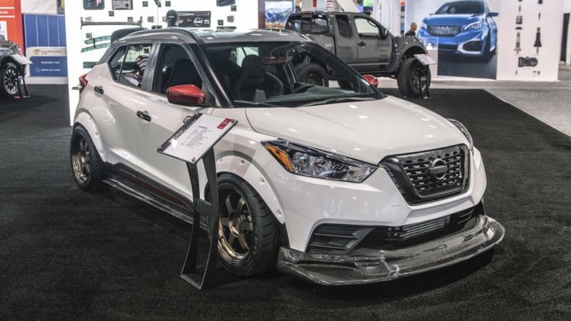 2017 - [Nissan] Kicks - Page 4 E3afb010