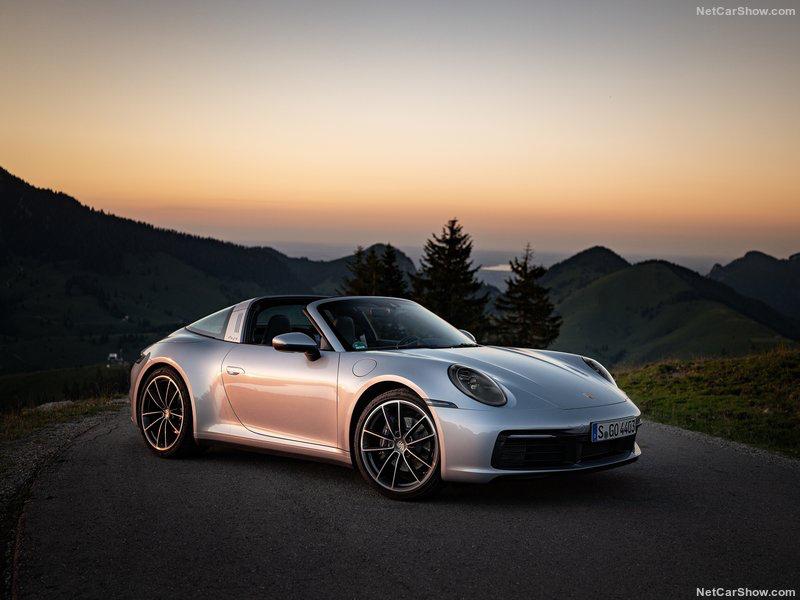 2018 - [Porsche] 911 - Page 20 E3cd2a10