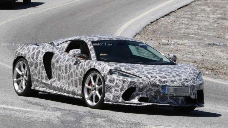 2019 - [McLaren] GT - Page 2 E3d21a10