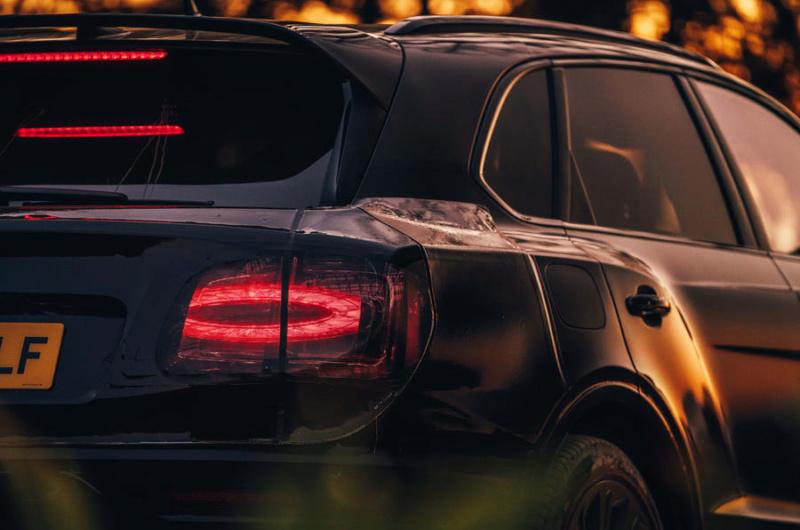 2015 - [Bentley] Bentayga - Page 13 E3fa8110