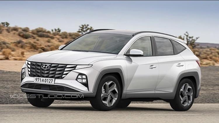 2020 - [Hyundai] Tucson  - Page 3 E3fb5b10
