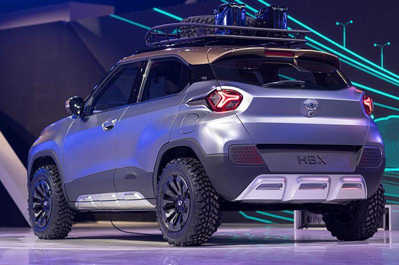2020 - [Inde] Auto Expo - The Motor Show 2020 E40e1a10
