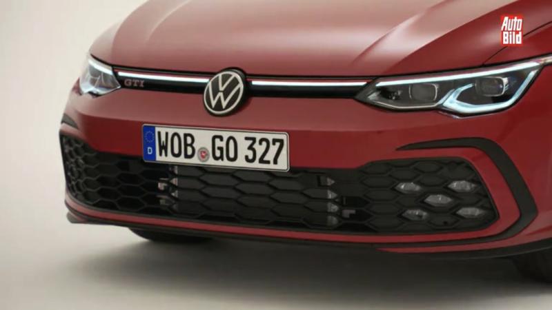 2020 - [Volkswagen] Golf VIII - Page 12 E4167d10