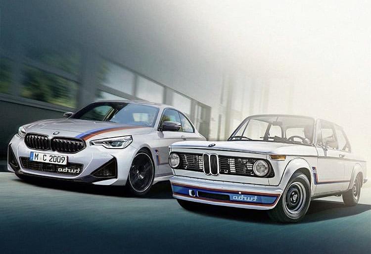 2022 - [BMW] Série 2 / M2 Coupé [G42] - Page 4 E45ead10
