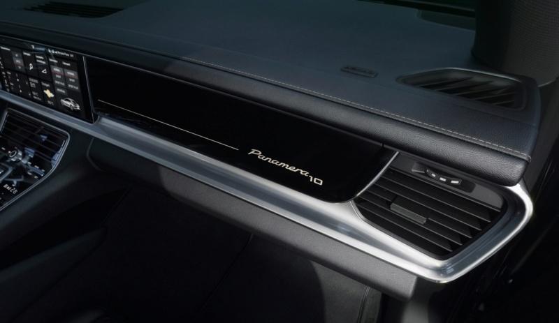2016 - [Porsche] Panamera II - Page 14 E4635410