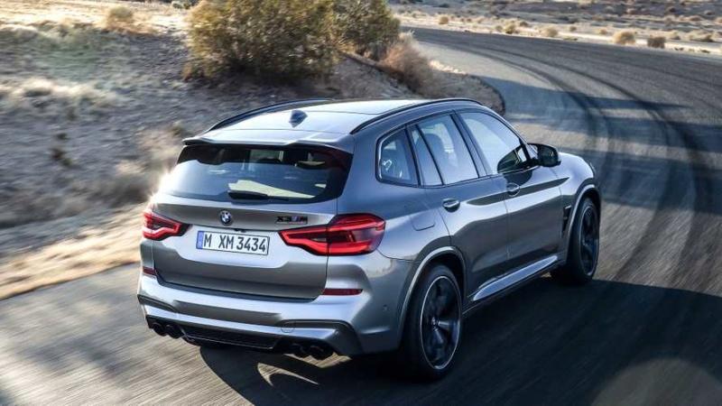 2016 - [BMW] X3 [G01] - Page 12 E4695210