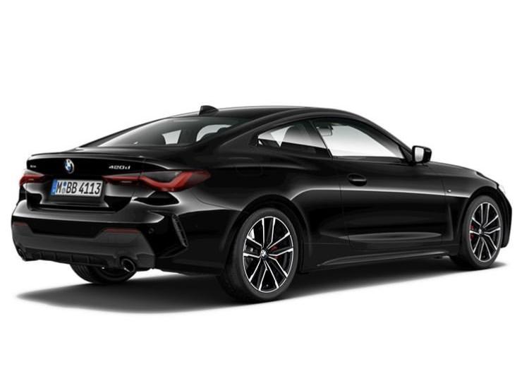 2020 - [BMW] Série 4 Coupé/Cabriolet G23-G22 - Page 14 E46adc10