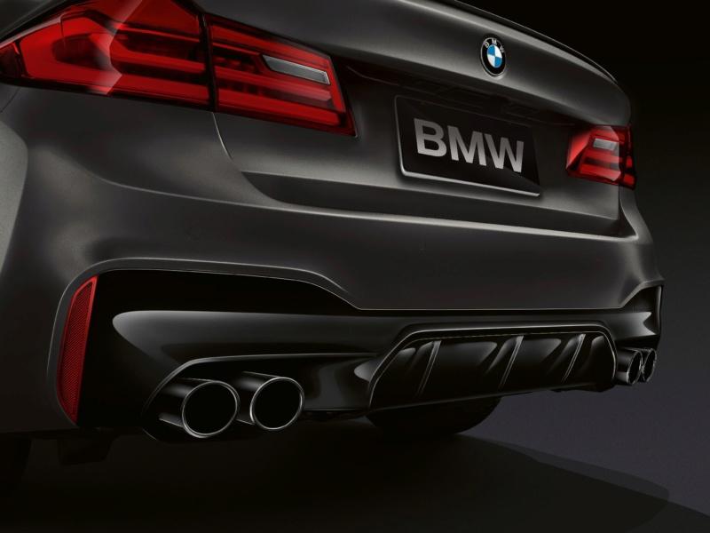 2017 - [BMW] M5 [F90] - Page 5 E471d710