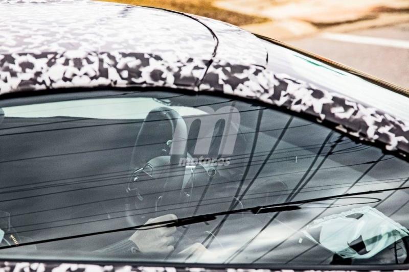 2018 - [Chevrolet] Mid-Engine Corvette - Page 3 E48cc610