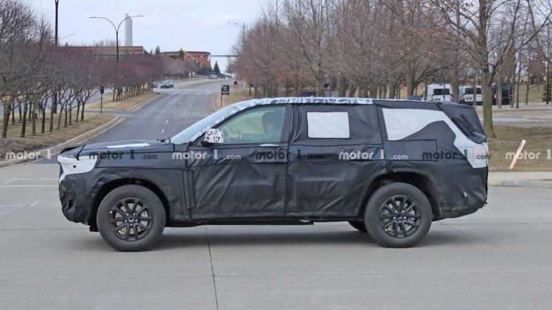 2021 - [Jeep] Grand Cherokee  E4ba2210