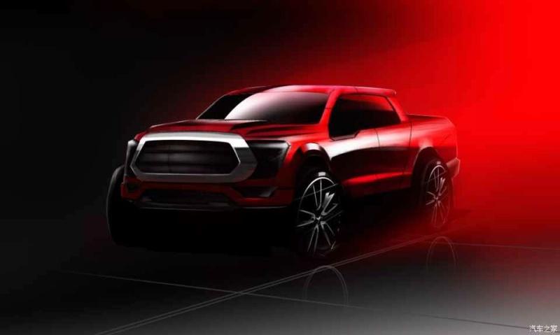 [Actualité] Groupe Great Wall Motors - Page 3 E4ba7d10