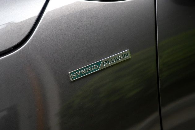 2017 - [Citroën] C5 Aircross [C84] - Page 23 E4c1a910