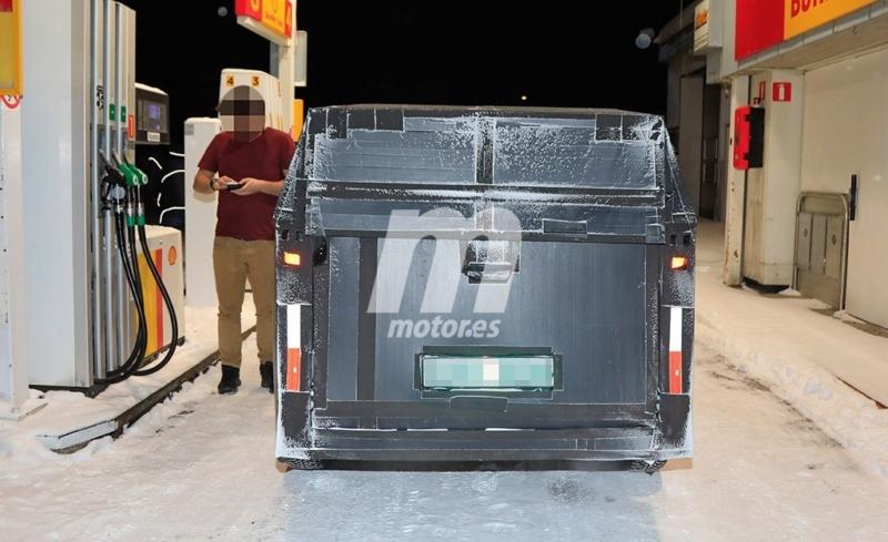 2020 - [Fiat] Strada E4c3a310