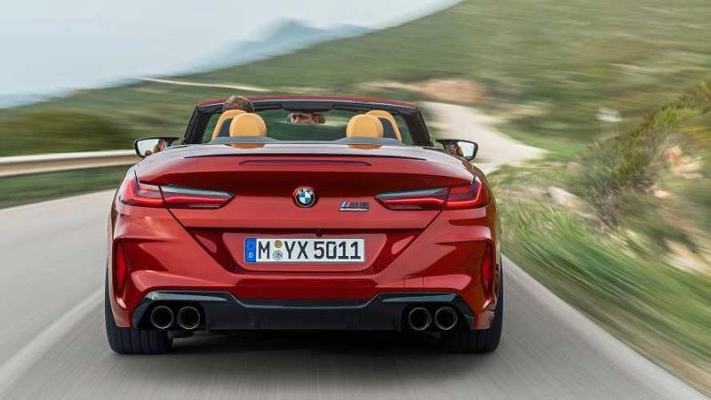 2019 - [BMW] Série 8 (G14/G15) - Page 25 E4e6e810