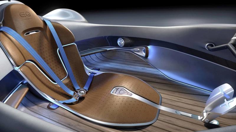 2018 - [Mercedes] EQ Silver Arrow Concept (Pebble Beach) E4fa7210