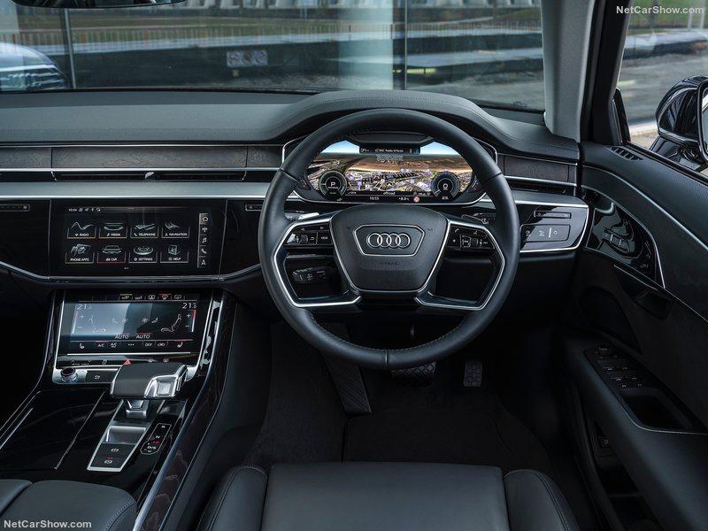2017 - [Audi] A8 [D5] - Page 13 E5177b10