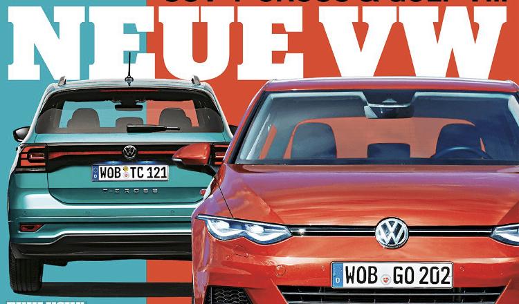 2018 - [Volkswagen] T-Cross - Page 9 E52e7810