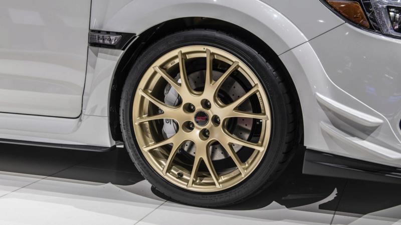 2014 - [Subaru] Impreza WRX/STi  - Page 6 E58d7810