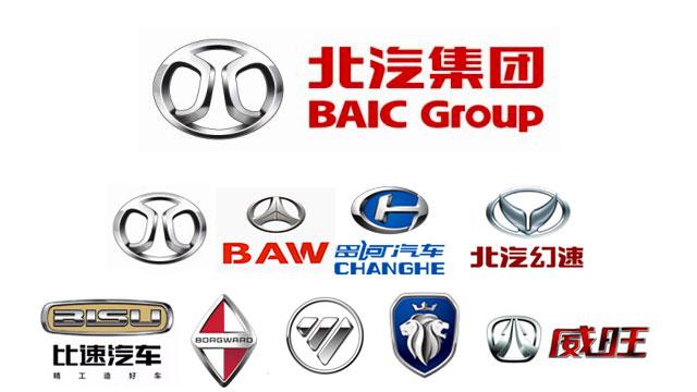 [Actualité] Groupe BAIC E58e5110