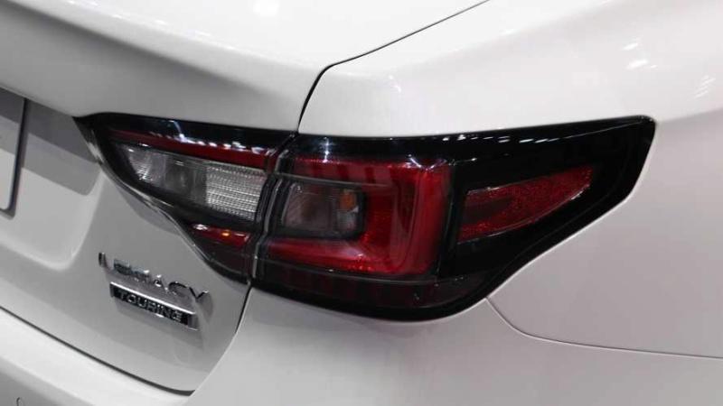 2019 - [Subaru] Legacy & Outback E5a6cf10