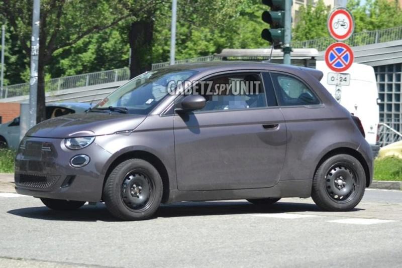 2020 - [Fiat] 500 e - Page 25 E5d15010