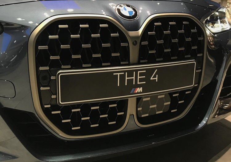 2020 - [BMW] Série 4 Coupé/Cabriolet G23-G22 - Page 14 E617b110