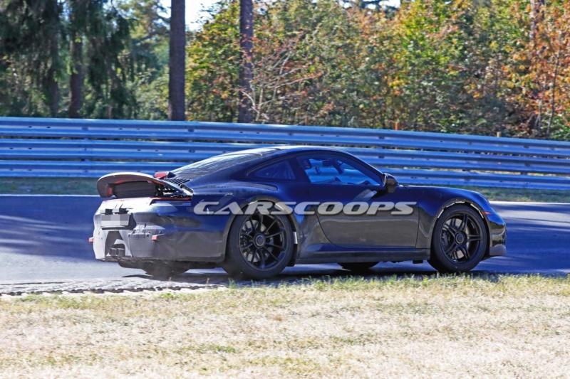 2018 - [Porsche] 911 - Page 9 E6276410